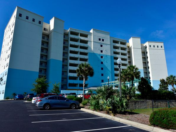 2 bed 2 bath Condo at 154 Ethel Wingate Dr Pensacola, FL, 32507 is for sale at 330k - 1 of 40