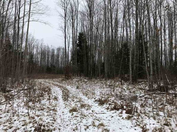 null bed null bath Vacant Land at  Tbd Townline Rd Sec L'Anse, MI, 49946 is for sale at 70k - 1 of 11