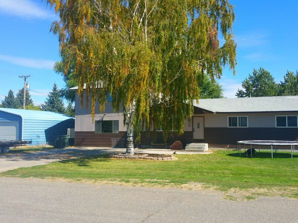 4 bed 2 bath Single Family at 1700 R ST HEYBURN, ID, 83336 is for sale at 180k - 1 of 28