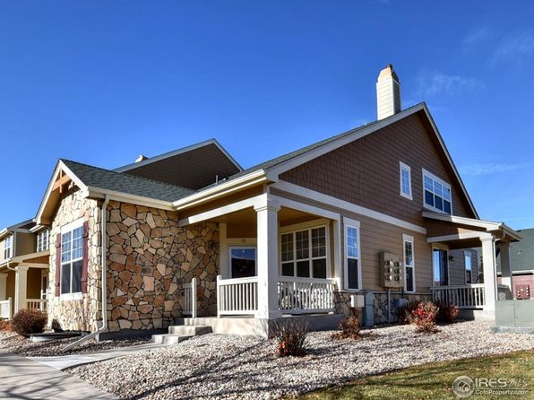 2 bed 2 bath Condo at 6608 W 3rd St Greeley, CO, 80634 is for sale at 279k - 1 of 36