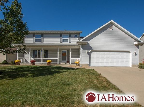 4 bed 4 bath Single Family at 2170 Stratford Dr Marion, IA, 52302 is for sale at 238k - 1 of 42