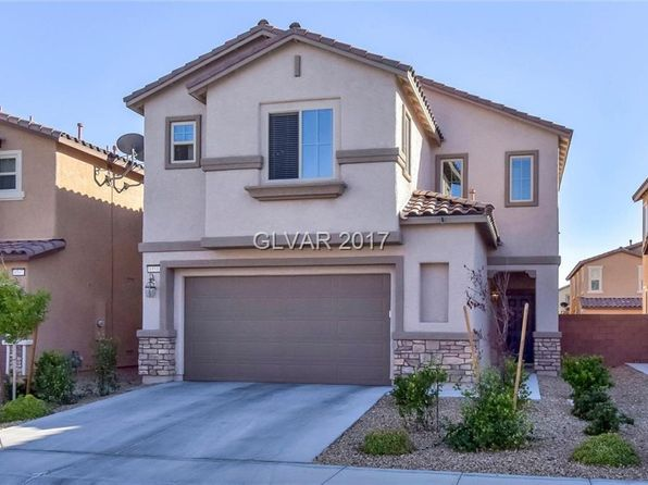 5 bed 4 bath Single Family at 6555 Twin Arrows Ave Las Vegas, NV, 89122 is for sale at 315k - 1 of 30