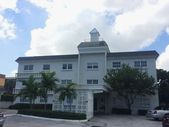 2 bed 2 bath Cooperative at 1439 S Ocean Blvd Pompano Beach, FL, 33062 is for sale at 200k - 1 of 13
