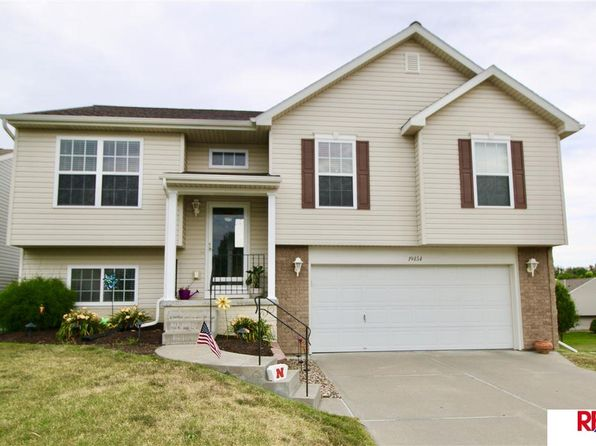 3 bed 2 bath Single Family at 19454 U St Omaha, NE, 68135 is for sale at 175k - 1 of 35