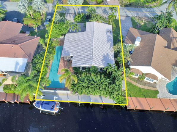 3 bed 3 bath Single Family at 2409 NE 19th Ave Wilton Manors, FL, 33305 is for sale at 750k - 1 of 28