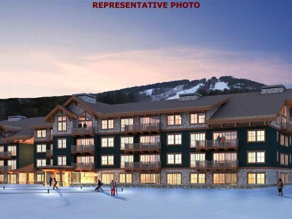 3 bed 2 bath Condo at 235 Skimobile Rd Conway, NH, 03860 is for sale at 559k - 1 of 17