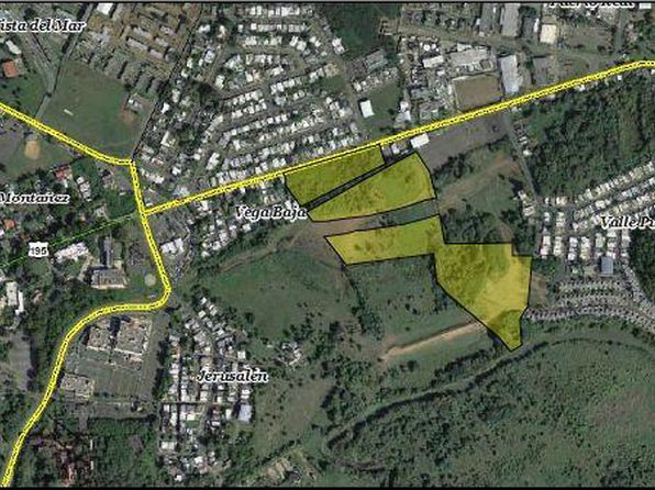 null bed null bath Vacant Land at SR 195 Puerto Real Ward Fajardo, PR, 00738 is for sale at 800k - 1 of 4