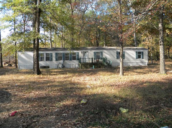 3 bed 2 bath Mobile / Manufactured at 744 Sherman Hills Rd Jacksonville, AR, 72076 is for sale at 18k - 1 of 31