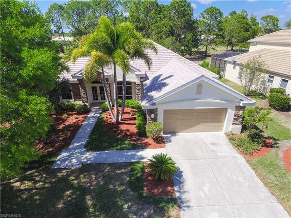 3 bed 2 bath Single Family at 2218 Berkley Way Lehigh Acres, FL, 33973 is for sale at 275k - 1 of 16