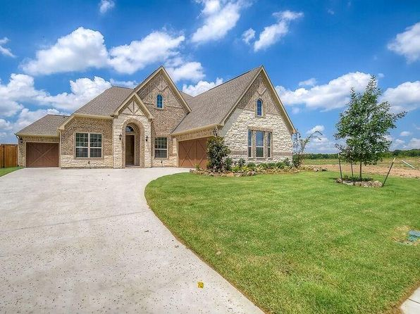 3 bed 4 bath Single Family at 9702 Hickory Hill Rd Frisco, TX, 75035 is for sale at 470k - 1 of 15