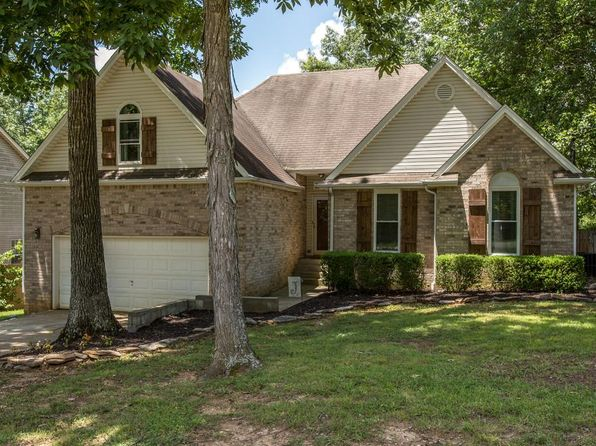 3 bed 2 bath Single Family at 1508 Walnut Hills Dr Chapel Hill, TN, 37034 is for sale at 195k - 1 of 21