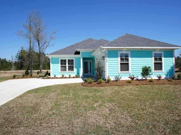 3 bed 2 bath Single Family at 3125 Slade Dr Conway, SC, 29526 is for sale at 220k - 1 of 26