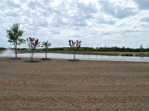 null bed null bath Vacant Land at 1207 Knoll Crest Dr Mansfield, TX, 76063 is for sale at 130k - google static map
