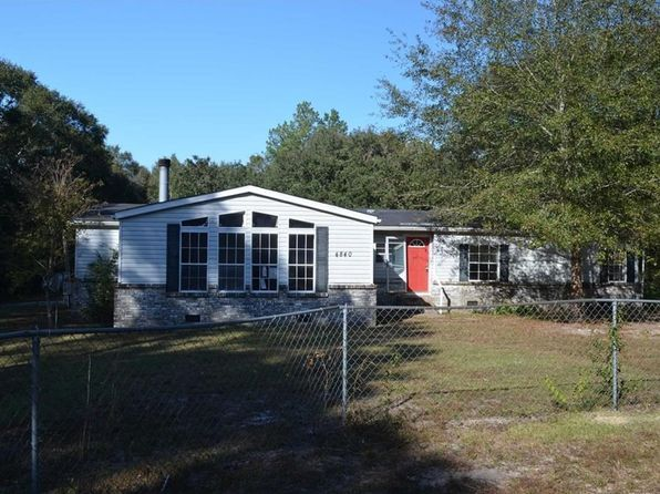 4 bed 3 bath Single Family at 4840 Old Military Rd Theodore, AL, 36582 is for sale at 50k - 1 of 12