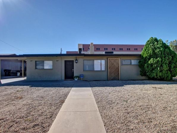 3 bed 2 bath Single Family at 6739 E Aspen Ave Mesa, AZ, 85206 is for sale at 170k - 1 of 27