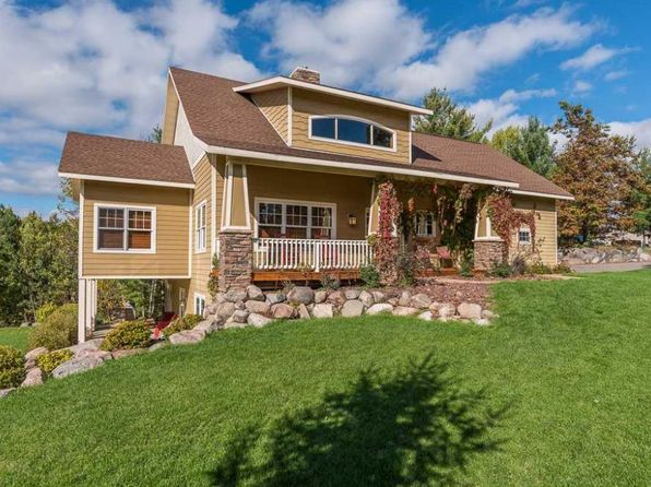 6 bed 4 bath Single Family at 15665 Sandhill Cir Brainerd, MN, 56401 is for sale at 390k - 1 of 24