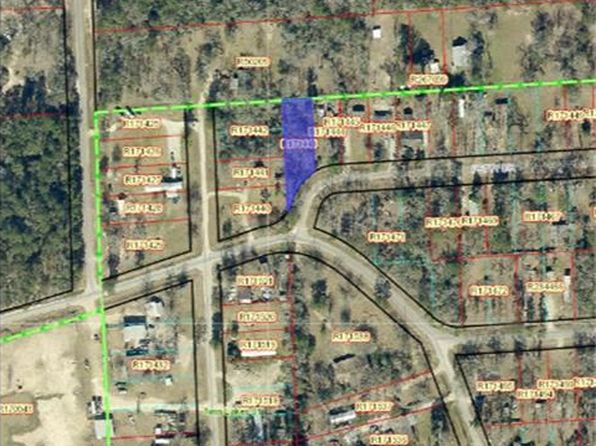 null bed null bath Vacant Land at 0 Petty Dr Conroe, TX, 77306 is for sale at 10k - google static map