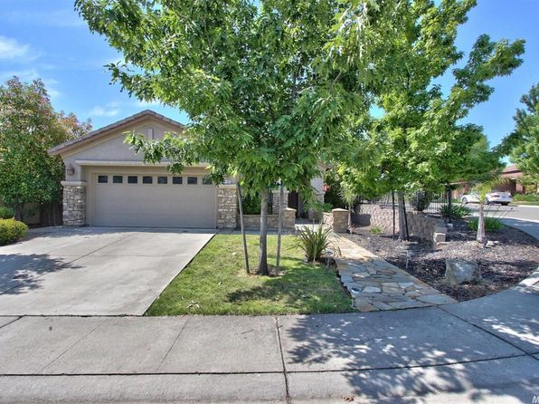 3 bed 2 bath Single Family at 2183 Shady Creek Rd Folsom, CA, 95630 is for sale at 460k - 1 of 25