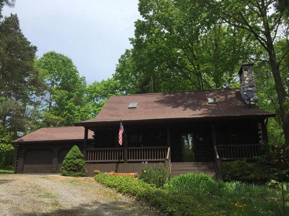 3 bed 2 bath Single Family at 5881 Little Paw Paw Lake Rd Coloma, MI, 49038 is for sale at 250k - 1 of 18