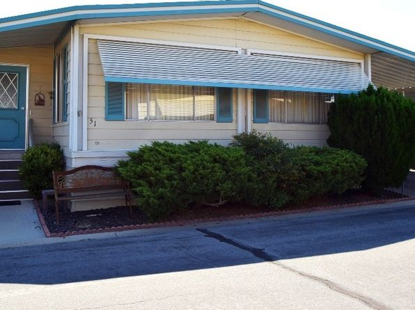 2 bed 2 bath Mobile / Manufactured at 54999 Martinez Trl Yucca Valley, CA, 92284 is for sale at 28k - 1 of 23