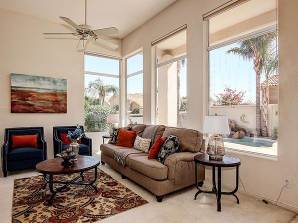 3 bed 3 bath Single Family at 11887 E Del Timbre Dr Scottsdale, AZ, 85259 is for sale at 525k - 1 of 28