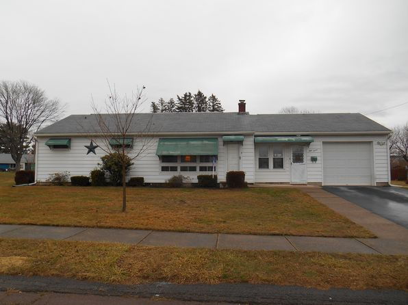 4 bed 1 bath Single Family at 112 Willow Dr Berwick, PA, 18603 is for sale at 150k - 1 of 11