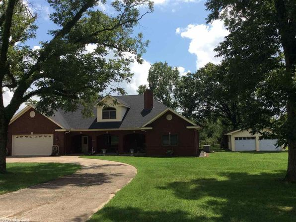 3 bed 4 bath Single Family at Undisclosed Address Jessieville, AR, 71949 is for sale at 335k - 1 of 40