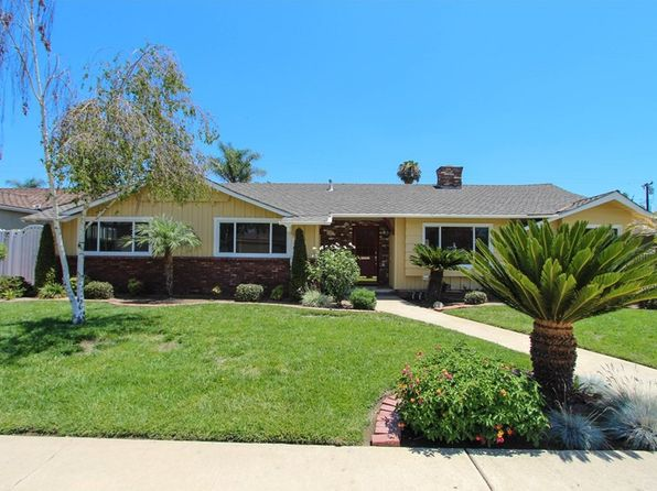 3 bed 3 bath Single Family at 3406 Greenmeadow Dr Fullerton, CA, 92835 is for sale at 750k - 1 of 41