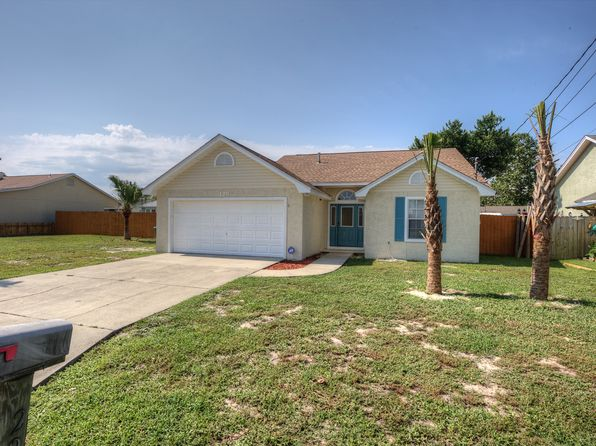 3 bed 2 bath Single Family at 129 Oleander Cir Panama City Beach, FL, 32413 is for sale at 300k - 1 of 31