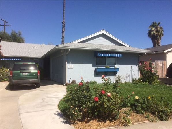 3 bed 2 bath Single Family at 10436 Adel Way Whittier, CA, 90604 is for sale at 500k - 1 of 23