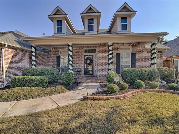4 bed 4 bath Single Family at 916 Water Oak Dr Grapevine, TX, 76051 is for sale at 495k - 1 of 33