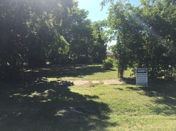 null bed null bath Vacant Land at 556 Gilcrease St Van Alstyne, TX, 75495 is for sale at 38k - google static map