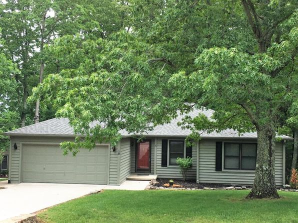 3 bed null bath Single Family at 12 Belvedere Ln Crossville, TN, 38558 is for sale at 180k - 1 of 34