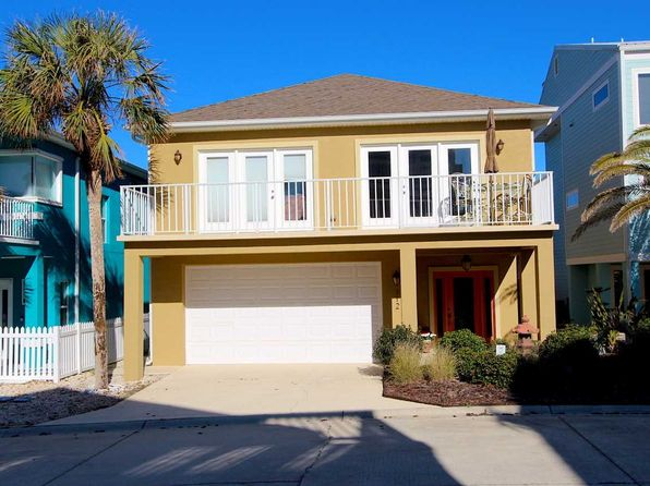3 bed 3 bath Single Family at 112 SEYCHELLES CT SAINT AUGUSTINE, FL, 32080 is for sale at 559k - 1 of 27