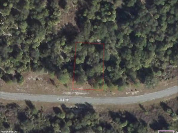null bed null bath Vacant Land at Undisclosed Address North Port, FL, 34288 is for sale at 2k - google static map