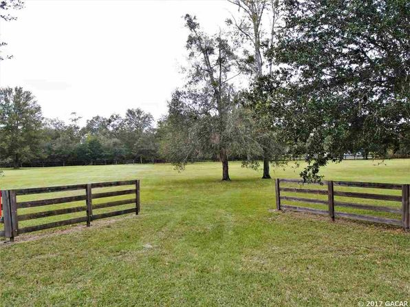 null bed null bath Vacant Land at 6048 NW State Road 45 Newberry, FL, 32669 is for sale at 90k - 1 of 15