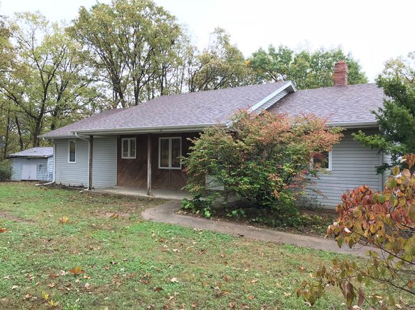 3 bed 2 bath Single Family at 480 Marys Home Rd Henley, MO, 65040 is for sale at 130k - 1 of 23