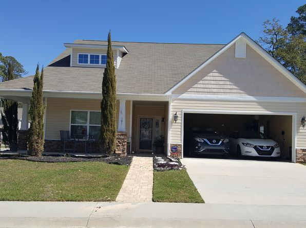 3 bed 3 bath Single Family at 101 Patriot Ct Beaufort, SC, 29906 is for sale at 270k - 1 of 14