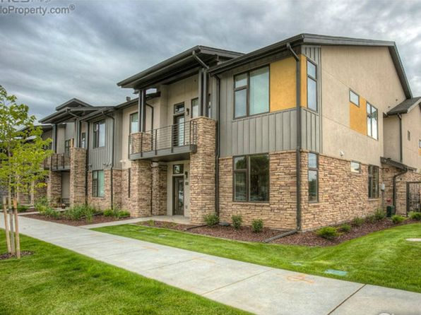 3 bed 2 bath Condo at 2750 Illinois Dr Fort Collins, CO, 80525 is for sale at 410k - 1 of 39