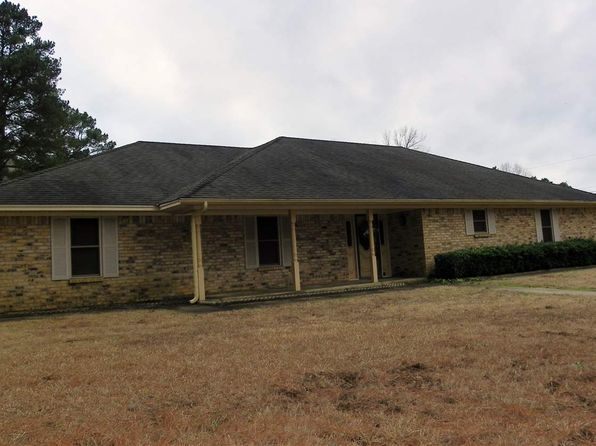 3 bed 3 bath Single Family at 3300 Elysian Fields Ave Marshall, TX, 75672 is for sale at 255k - 1 of 25