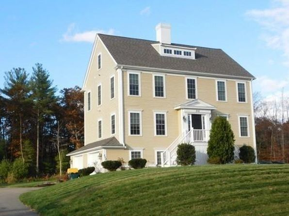 3 bed 3 bath Single Family at 202 Jean Carol Rd Abington, MA, 02351 is for sale at 575k - 1 of 30