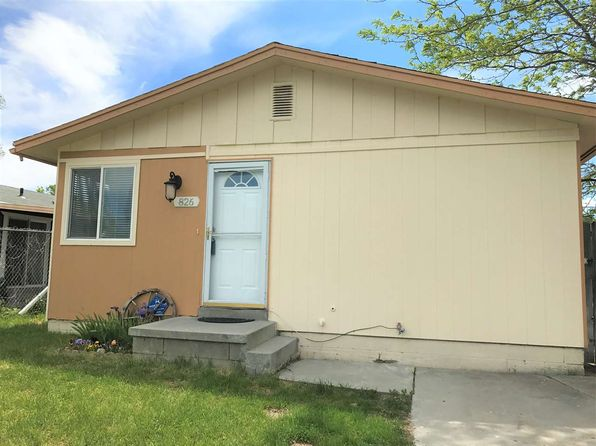 3 bed 2 bath Single Family at 826 Ouderkirk St Elko, NV, 89801 is for sale at 159k - 1 of 18