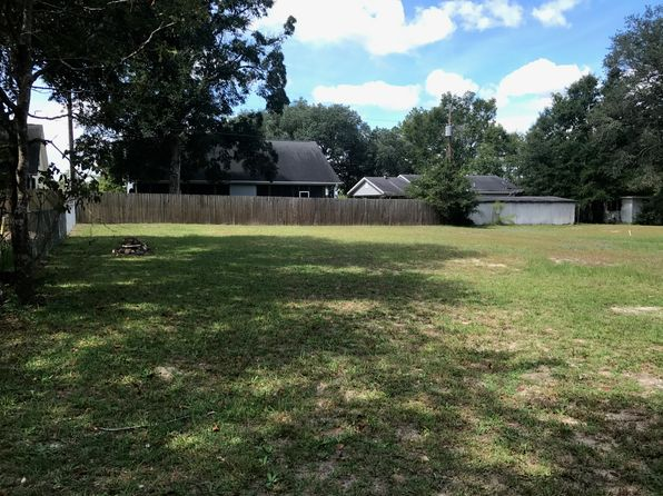 null bed null bath Vacant Land at 1540 Randall St SW Ocean Isle Beach, NC, 28469 is for sale at 42k - 1 of 2