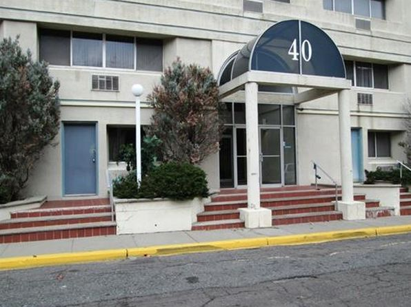 1 bed 1 bath Condo at 40 Fayette St Perth Amboy, NJ, 08861 is for sale at 79k - 1 of 23