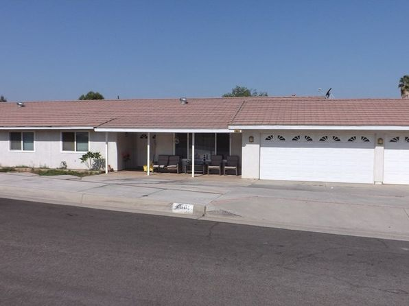 4 bed 2 bath Single Family at 4901 Skyline Ter Jurupa Valley, CA, 92509 is for sale at 430k - 1 of 23