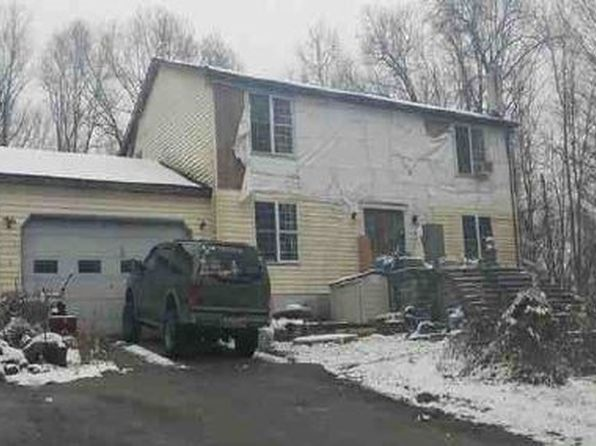 3 bed 3 bath Single Family at 301 Stickles Pond Rd Newton, NJ, 07860 is for sale at 180k - 1 of 4