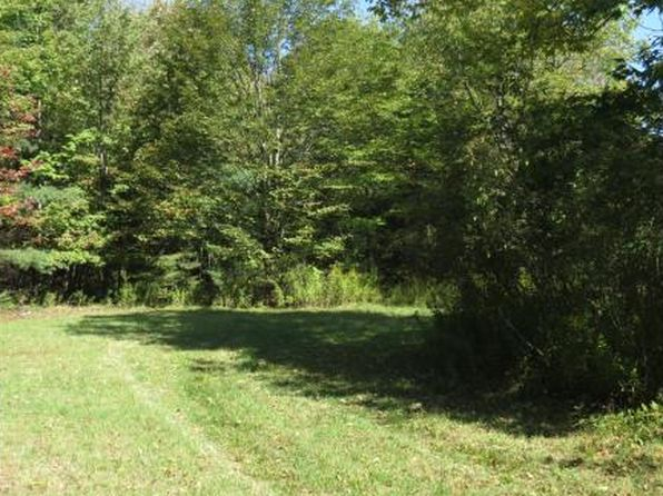 null bed null bath Vacant Land at 149 Vennel Road Parcel Van Etten, NY, 14889 is for sale at 30k - 1 of 11