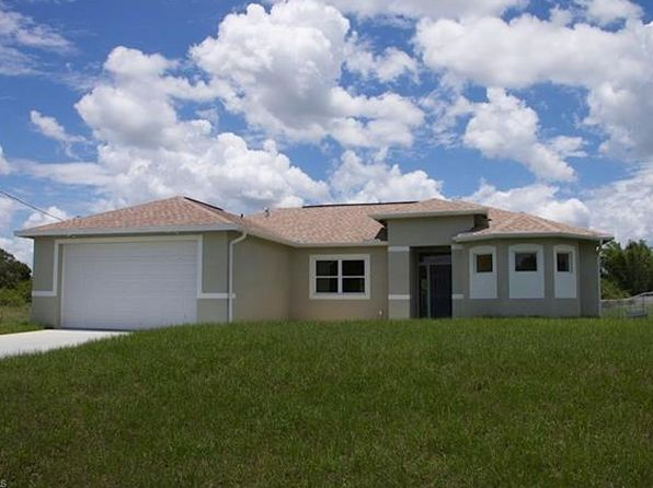 3 bed 2 bath Single Family at  4314 5TH ST SW lehigh acres, FL, 33976 is for sale at 200k - 1 of 14
