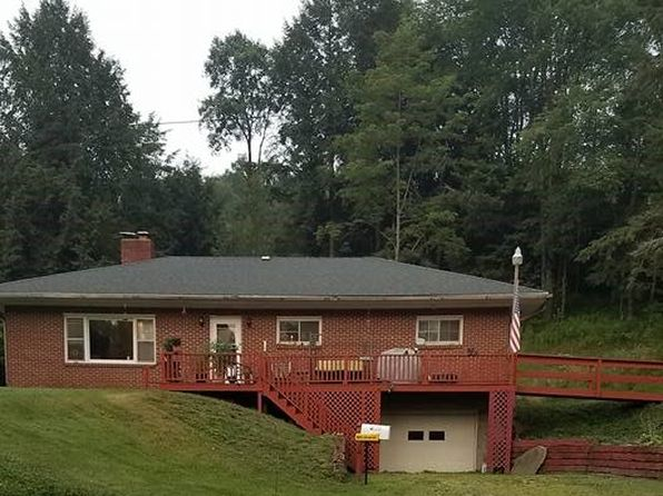 3 bed 1 bath Single Family at 389 N Brookland Rd Ulysses, PA, 16948 is for sale at 170k - 1 of 29