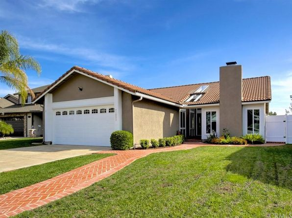 3 bed 2 bath Single Family at 21892 Calderas Mission Viejo, CA, 92691 is for sale at 720k - 1 of 56